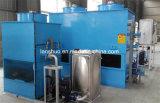 SüdostGoldmine-Goldwasserkühlung-Aufsatz-Maschine der land-20b