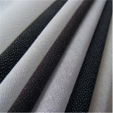 Hard Fusing Fabric Resin Woven Fusible Interlining