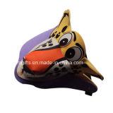 Halloweenの祝祭党のためのエヴァカスタマイズされたマスク