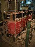 De gebruikte Oven van de Frequentie van 20 Ton Midden