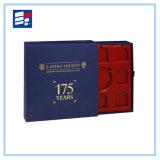 Papiergeschenk-Kasten für Geschenk/Süßigkeit/elektronisches/Spielzeug/Fertigkeit/Kleidung