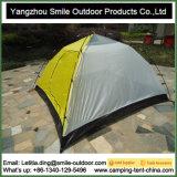 Barraca de acampamento luxuosa descartável camuflar da meditação ao ar livre magnífica