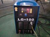 mini draagbaar metaalCNC plasma en vlam scherpe machine met THC