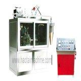 Mehl-Schleifmaschine-gefrorener getrockneter NahrungsmittelPulverizer