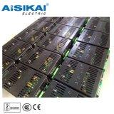 Carregador de bateria Diesel 24V do gerador de Aisikai