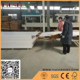 De Professionele die Fabrikant van China van de Raad van het Schuim van pvc, voor Reclame wordt gebruikt
