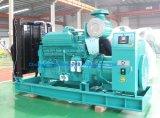 conjunto de generador diesel genuino de 413kVA Cummins por el fabricante del OEM