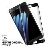 """GStyleMobile Hot Selling 3D Full Device Couverture Accessoires pour téléphones cellulaires et cellulaires Protecteur d'écran en verre tempéré pour Samsung Galaxy S8 Plus 6.2 """""""