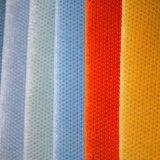 Vente en gros Polyerster Velvet Tissu d'ameublement pour textile domestique