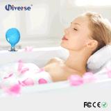 浴室のための吸盤が付いているBluetoothの無線小型携帯用防水スピーカー