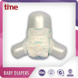 赤ん坊のPanales極度の柔らかいBebeのおむつ