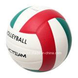 [بفك] إسفنجة حجم 4 كرة الطائرة مصغّرة صغيرة لأنّ جديات