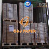 Papier autocopiant de bonne qualité pour la fourniture de bureau