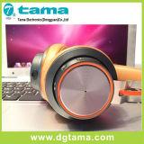 2016 receptor de cabeza estéreo del deporte sin hilos colorido caliente V4.0 Bluetooth de la venta
