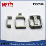 Instrument, tôle d'acier électronique de silicium, produits de faisceau de fer pour des pièces de contact