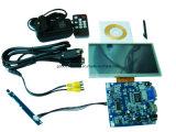 Касание HDMI Input 7 модуль LCD SKD дюйма