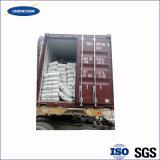Qualitäts-Xanthan-Gummi HD in der Industrie-Anwendung