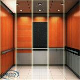 450-1600kg安く住宅の電気上昇の乗客のエレベーター
