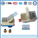Meter van het Water van rf de Kaart Vooruitbetaalde voor de Meter van de Stroom
