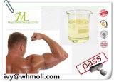 Propionato esteroide inyectable de calidad superior 100mg/Ml CAS No. 521-12-0 de Masteron Drostanolone