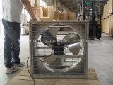 Ventilateur de ventilation circulaire Ventilateur de flux axial Ventilateur pour atelier de serre