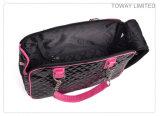 ساطع [بو] جلد محبوب حقيبة يد [بووتي] تصميم جذّابة كلب شركة نقل جويّ