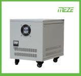 Meze CompanyのAVRの電圧安定器の電源