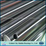 中国手製ベアリングステンレス鋼線形シャフト(WCASシリーズ3-150mm)