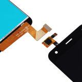 Zte T60の携帯電話LCDのためのスクリーンLCD