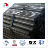 En10305 DIN2391 DIN17175 St35 St45 St52 nahtloses Kohlenstoff-Präzisions-Stahl-Gefäß