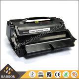 Fabrik-Großverkauf-kompatible Toner-Kassette T430 für Lexmark T430 Prebate; IBM Infoprint Infoprint 1422