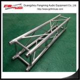 Petite taille 4X4m Exhibition Fair Booth Truss System