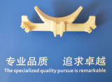 安い注入の動力工具モーター部品、中国のプラスチック製品