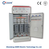 Utiliser la fonction programmable Variable Frequency Drive