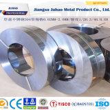 構築のための最もよい品質430の2b/Ba終わりのステンレス鋼のストリップ