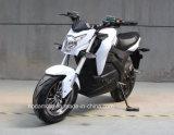 جديدة [كوسكي] [ز125] كهربائيّة يتسابق درّاجة ناريّة [إ-سكوتر] [72ف], [20ه] بطارية