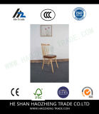 Hzdc005 Woodbridge Haus konzipiert Gänseblümchen-Pastor-Stuhl