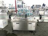 Carga automática de agua de la máquina / líquido de relleno / líquido de relleno de la máquina de China
