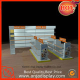 Store Display Rack Store Display Furniture