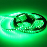 Luz de tira blanca de los productos famosos LED 2835 el 120LED/M