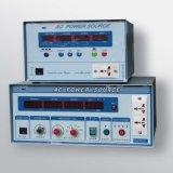 Vfp-Sシリーズ高い発電の交流電力ソース- 1.5kVA