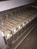 インストールの未使用の鋼片のヒーター