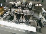 Máquina automática de la encapsulación de Softgel del petróleo Rjn-180