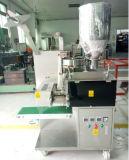 De multifunctionele Machine van de Verpakking van het Theezakje voor BinnenTheezakje