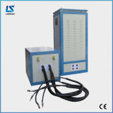 Metall der Energieeinsparung-30% der Oberflächen-1-3mm, das den Induktions-Generator hergestellt in China löscht