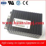Regulador de la velocidad del golf de Curtis de la alta calidad para el motor eléctrico 1266R-5351