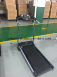 Mini escada rolante elétrica de dobramento para o uso Home