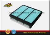 Filtro de aire del filtro de aire 1500A098 M1500A098 para Mitsubishi