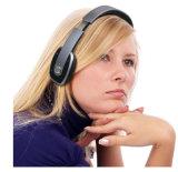 De mini Draadloze Handsfree Oortelefoon van de Hoofdtelefoon Bluetooth voor Sporten