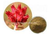 Uittreksel van uitstekende kwaliteit 5% van de Wortel van Rhodiola Rosea Salidroside